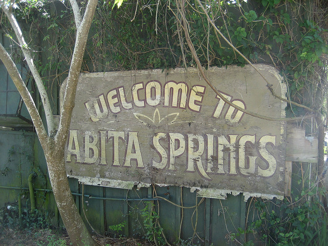 Abita Springs Real Estate