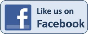Facebook for All Around Realty